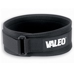Valeo 6-Inch VLP Performance Weight Belt